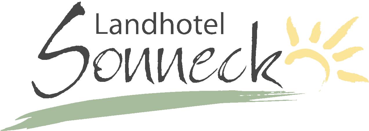 landhotel sonneck ihr urlaubsdomizil im schwarzwald. Black Bedroom Furniture Sets. Home Design Ideas